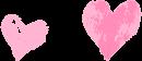 キラリスについてロゴ3