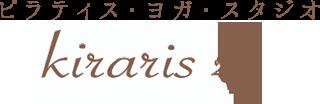 kiraris_2nd